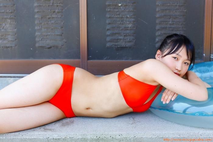 sayashi_riho_031.jpg