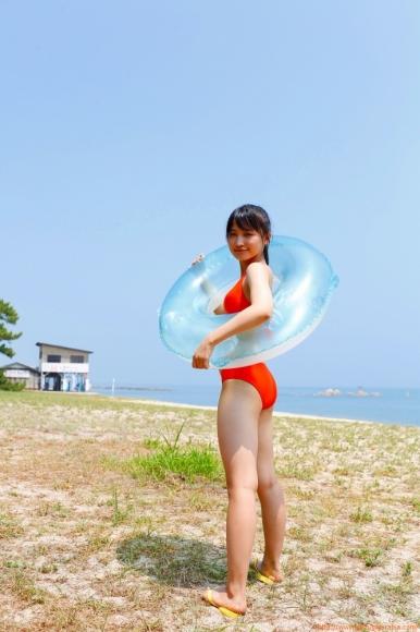 sayashi_riho_034.jpg