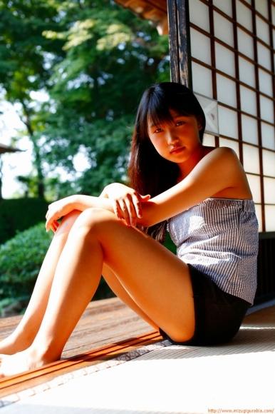 sayashi_riho_046.jpg
