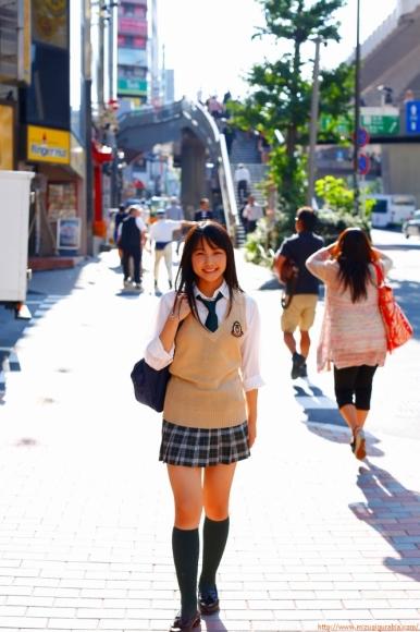 sayashi_riho_058.jpg