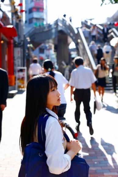 sayashi_riho_059.jpg