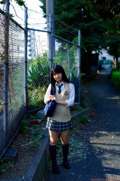sayashi_riho_060.jpg