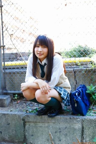 sayashi_riho_062.jpg