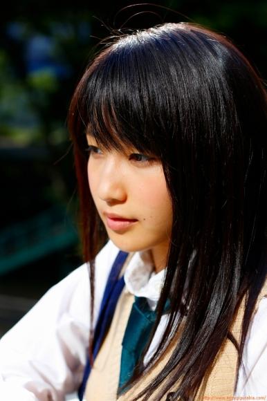 sayashi_riho_063.jpg