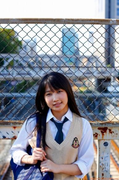sayashi_riho_064.jpg