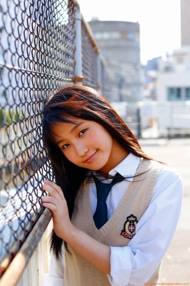 sayashi_riho_066.jpg