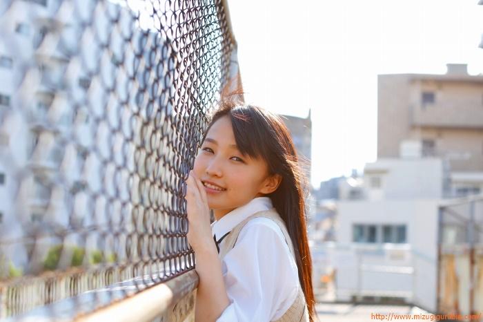 sayashi_riho_067.jpg