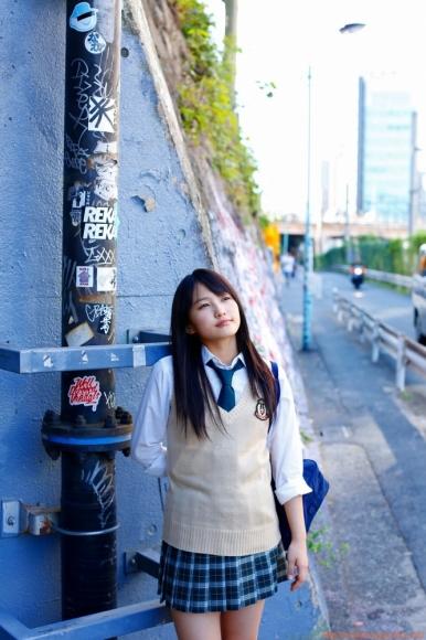 sayashi_riho_069.jpg