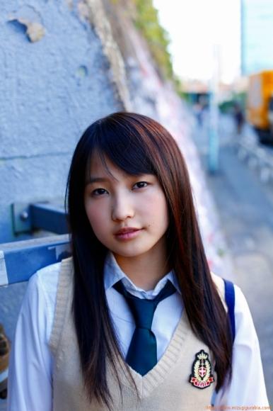 sayashi_riho_070.jpg