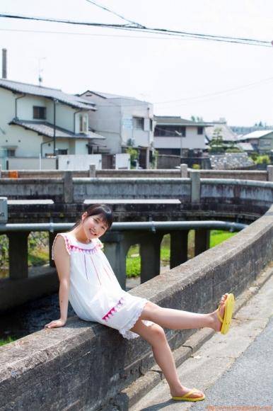 sayashi_riho_071.jpg