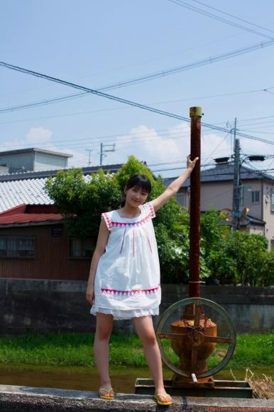 sayashi_riho_072.jpg