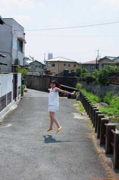 sayashi_riho_074.jpg