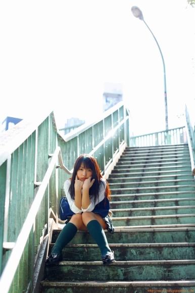 sayashi_riho_075.jpg