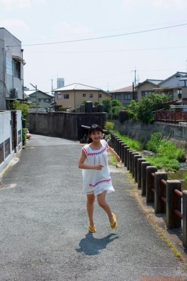 sayashi_riho_076.jpg