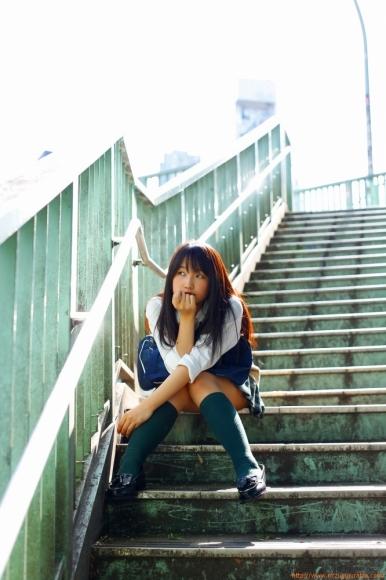 sayashi_riho_077.jpg