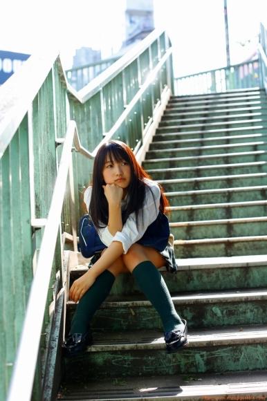 sayashi_riho_078.jpg