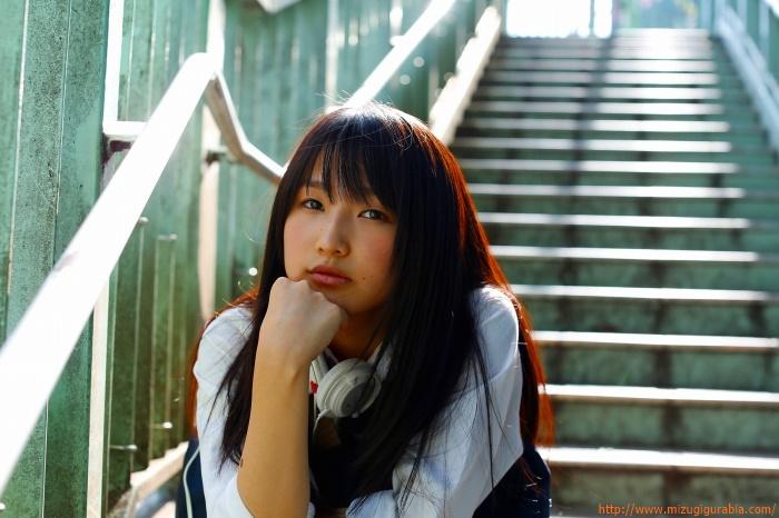 sayashi_riho_079.jpg