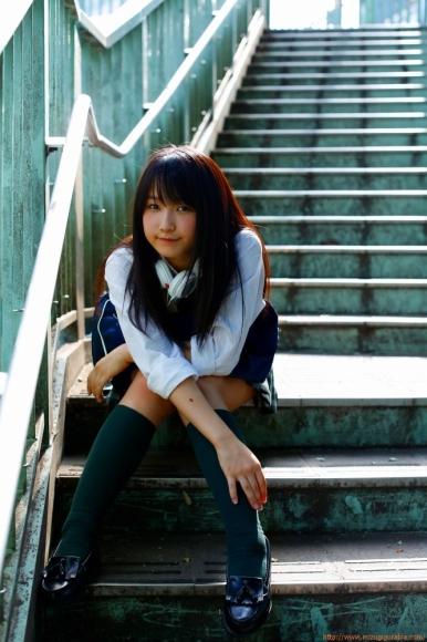 sayashi_riho_080.jpg