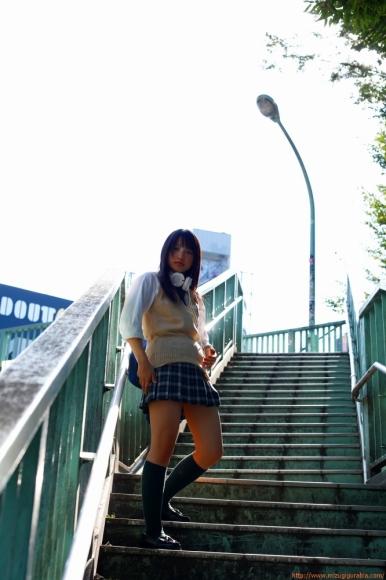 sayashi_riho_081.jpg