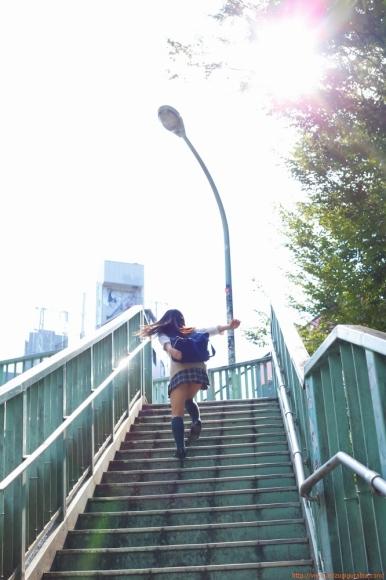 sayashi_riho_082.jpg