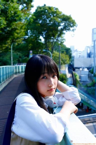 sayashi_riho_084.jpg