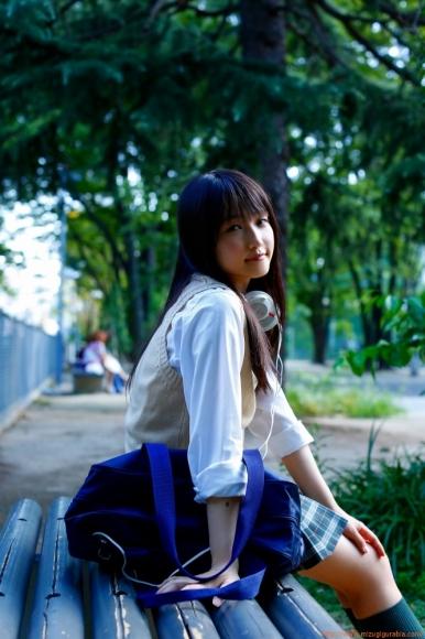 sayashi_riho_086.jpg