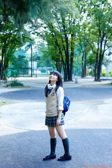 sayashi_riho_087.jpg