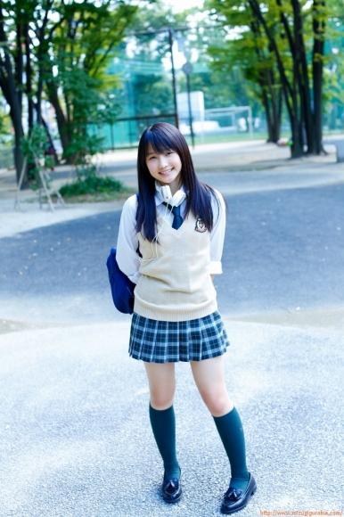 sayashi_riho_089.jpg