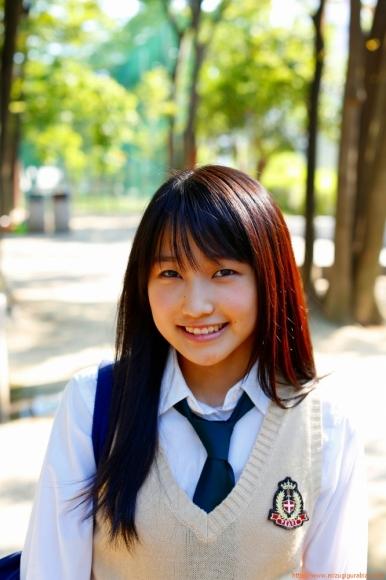 sayashi_riho_090.jpg