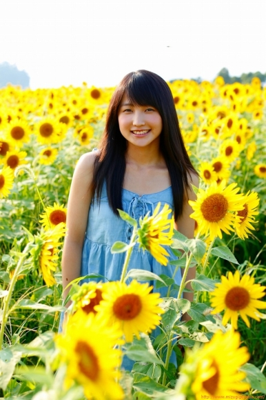 sayashi_riho_093.jpg