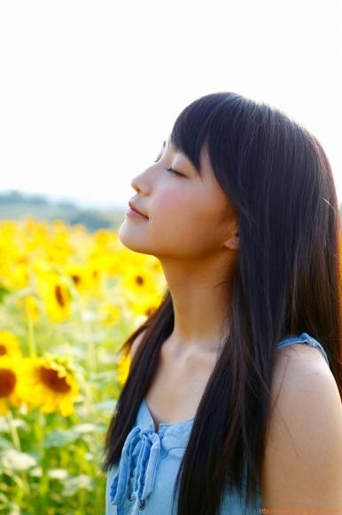 sayashi_riho_094.jpg