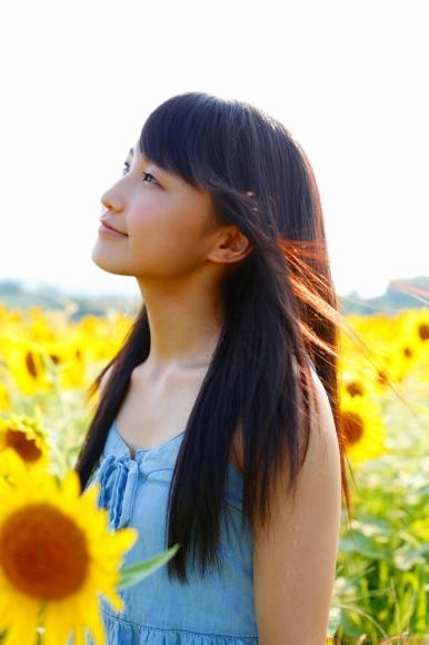 sayashi_riho_095.jpg