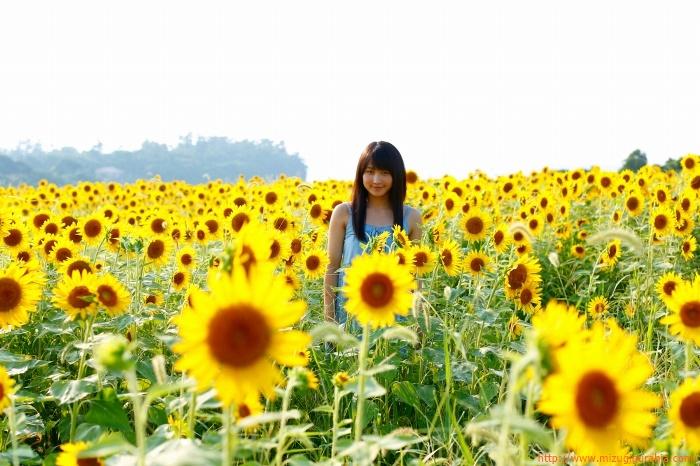 sayashi_riho_097.jpg