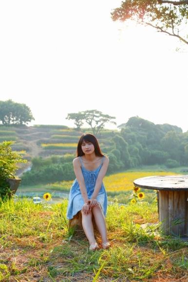 sayashi_riho_099.jpg