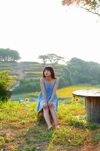 sayashi_riho_100.jpg