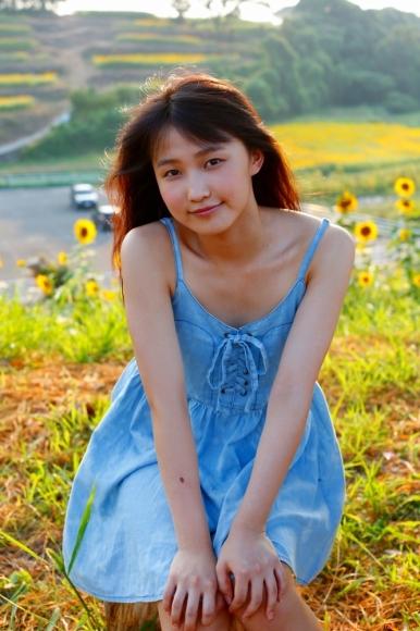 sayashi_riho_103.jpg
