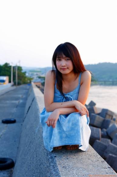 sayashi_riho_105.jpg