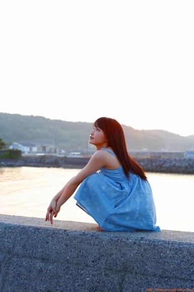 sayashi_riho_106.jpg