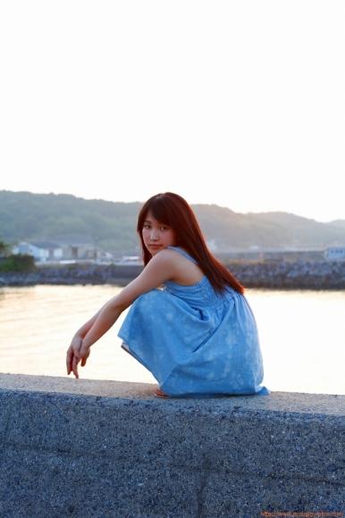sayashi_riho_107.jpg