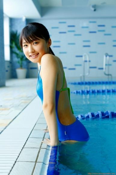 sayashi_riho_109.jpg