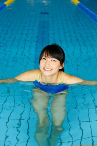 sayashi_riho_115.jpg