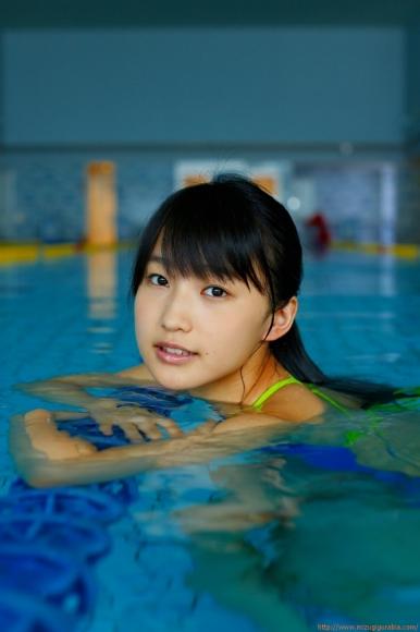 sayashi_riho_119.jpg