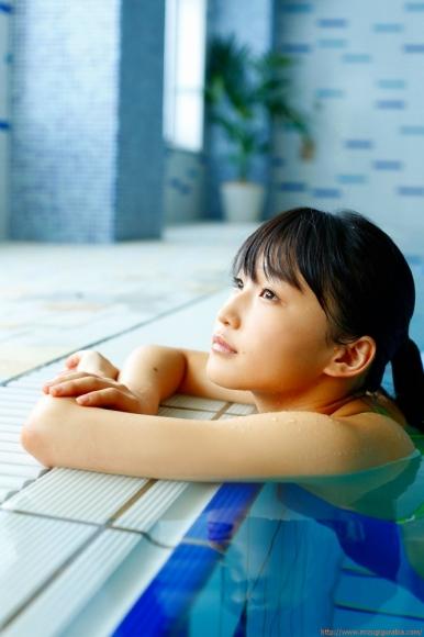 sayashi_riho_121.jpg
