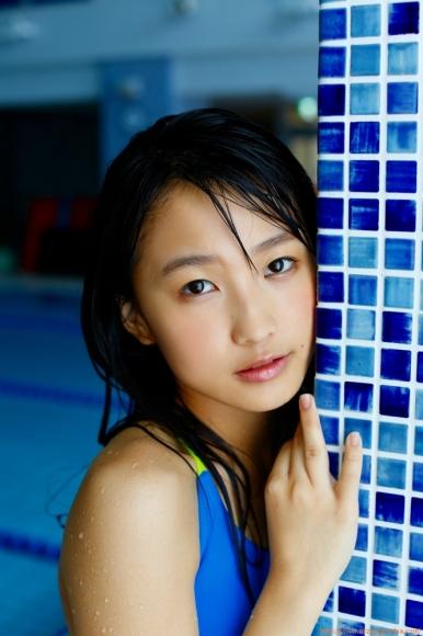 sayashi_riho_125.jpg