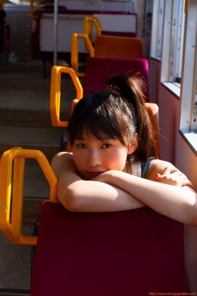 sayashi_riho_132.jpg