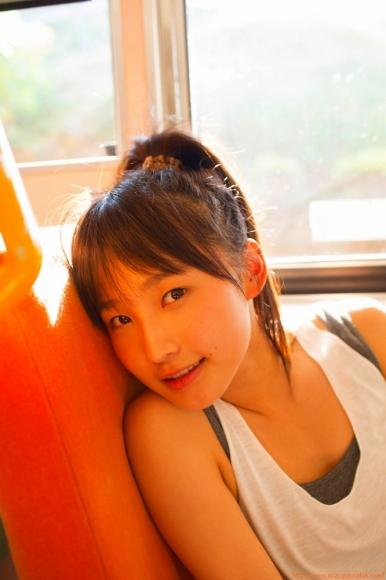 sayashi_riho_135.jpg