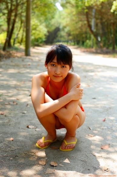 sayashi_riho_150.jpg