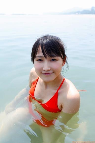 sayashi_riho_152.jpg