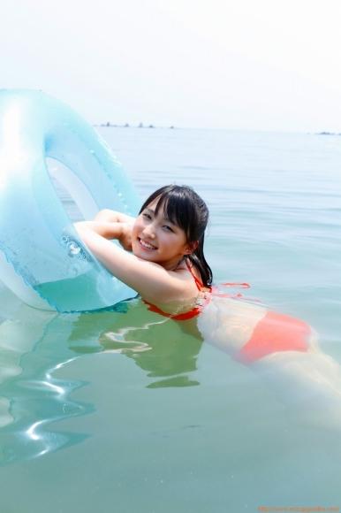 sayashi_riho_153.jpg