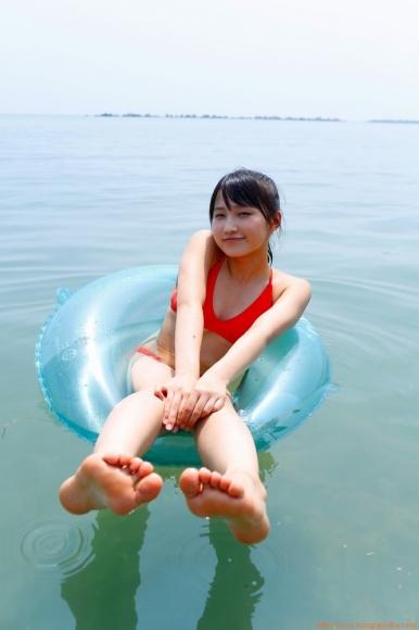 sayashi_riho_155.jpg